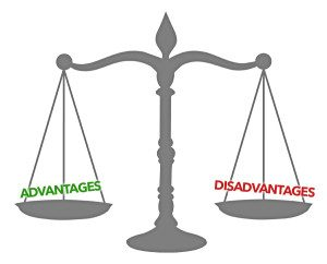advantages-disadvantages-300x242