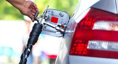 Autogas en het milieu